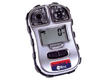 ToxiRAE 3 Personenschutzgerät für Kohlenmonoxid