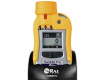 ToxiRAE Pro LEL Personenschutzgerät für brennbare Gase