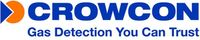 Crowcon Detection Instruments Ltd.