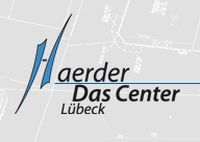 Haerder-Center Lübeck