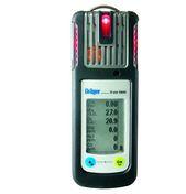Mehrgasmessgerät für die Messung von bis zu sechs Gasen X-am 5600