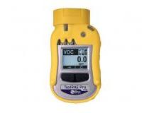 ToxiRAE Pro PID - Personenschutzgerät für die Überwachung flüchtiger organischer Komponenten