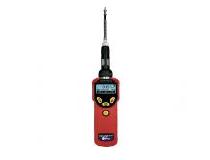 UltraRAE 3000 Tragbares Benzol- und komponentenspezifisches VOC-Überwachungsgerät