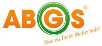 ABGS – eine starke Marke