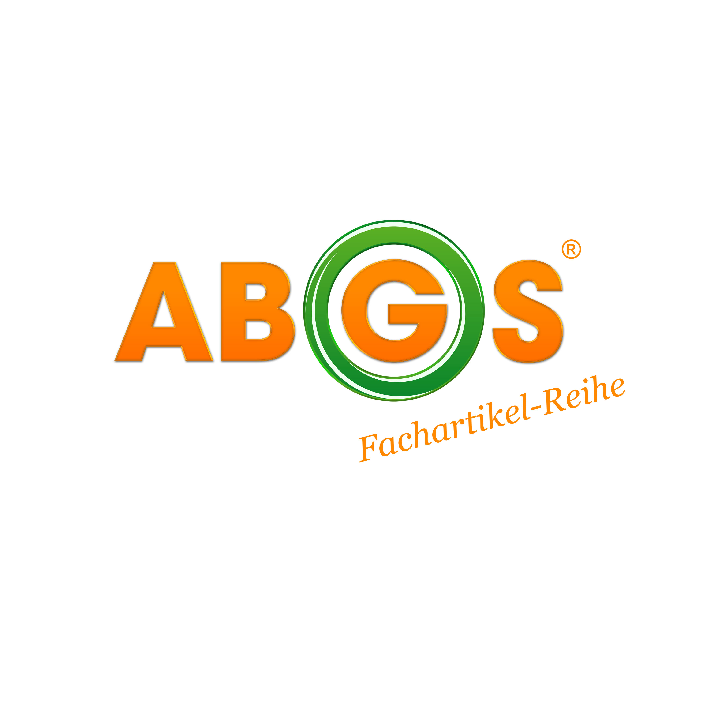 Logo-Fachartikel-Reihe