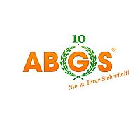 ABGS Pressemitteilung