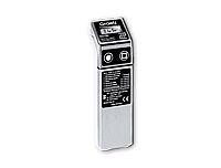 Graetz ED150 Elektronisches Alarmdosimeter