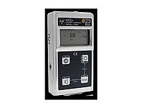 Graetz X5CEx Dosisleistungsmessgerät